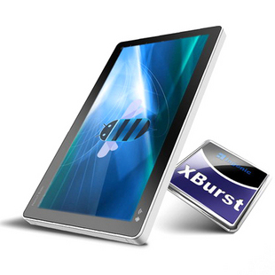 AI NOVO7 honeycomb popular edition tablet computer